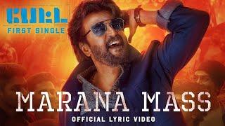 Marana Mass Video Song – Petta | Superstar Rajinikanth | Sun Pictures | Karthik Subbaraj |Anirudh