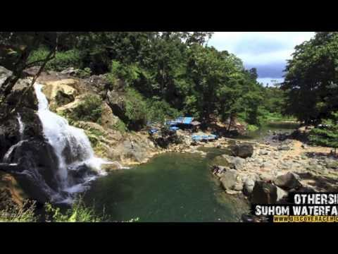 Discover Aceh Footage