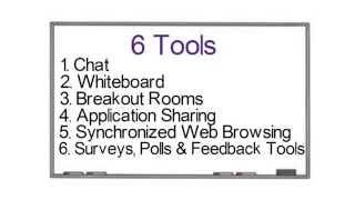 Virtual Cl Room Tools Basics