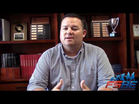Lee Johnson: Sports Marketing vs Marketing