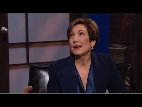 Elaine Katz, John Deluca, Mimi Feliciano, Dr. Thomas Bernik