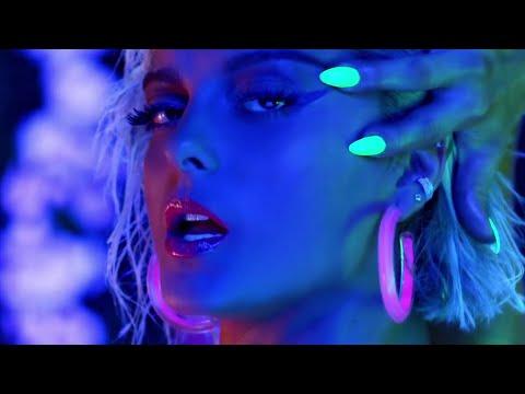 HOT NEW SONGS THIS WEEK   December 1, 2018   New Songs & Music Videos