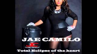 Jae Camilo - Total Eclipse of the Heart