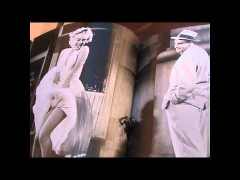 Billy Wilder - Tutti i film - The complete films - Taschen