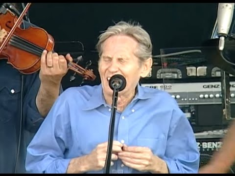 The Levon Helm Band Love Played A Game