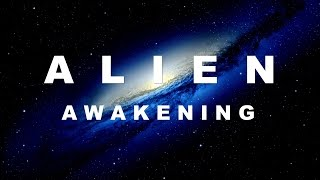 Alien: Awakening- ALIEN: COVENANT SEQUEL REVEALED BY RIDLEY SCOTT!
