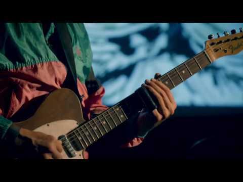 IBRAHIM ELECTRIC ''The Marathon Concert'' - part 3