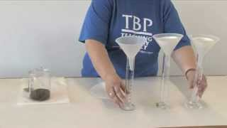 Video 11 - WATER RETENTION OF SOIL.mov
