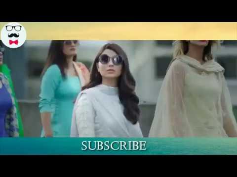 SUIT (Full Video) Nimrat Khaira Ft Mankirt Aulakh |Sukh Sanghera | Latest Punjabi Song 2017