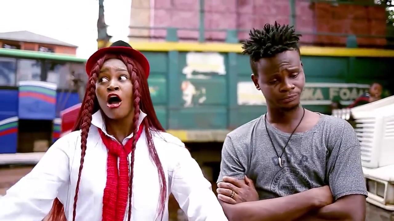 Download MARGRET TASHA SEASON 2 - LATEST 2017 NIGERIAN NOLLYWOOD MOVIE