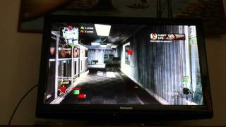 call of duty black ops multi sur ps3 10