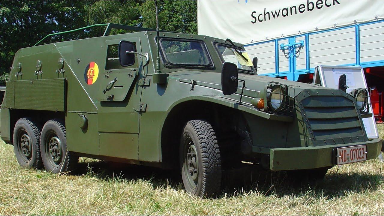 oldtimertreffen alterode 2006 trabant k bel 601 nva panzer gst mz es 250 classic car tank spw. Black Bedroom Furniture Sets. Home Design Ideas