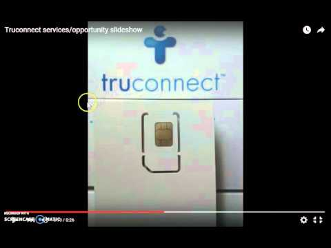 TruConnect APN Settings - APN Settings USA