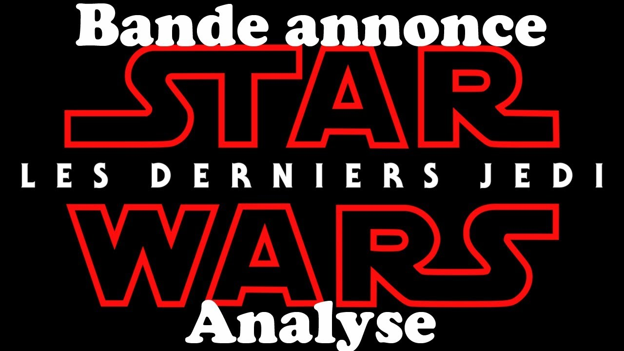 annonce analyse
