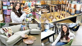 Shop With Me! World Market Fall 2018!
