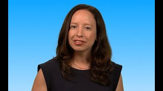 Sick Kids, Dairy Calves, and Antibiotics That Don't Work: Dr. Megin Nichols's Story Short