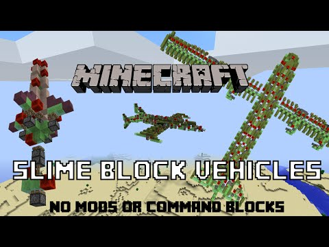 how to turn an ocelot into a cat minecraft pe