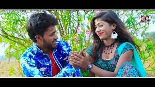 ... #puruliahitssong#puruliadjsong#puruliacomedy#puruliasong2020#bangla...