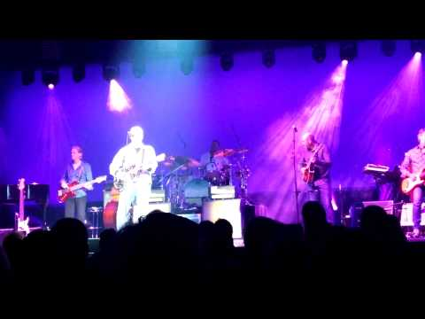 Mark Knofler Berlin 08.07.2015 - Telegraph Road (2)