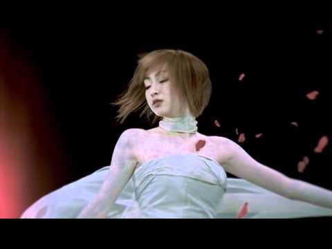 danzai no hana guilty sky riyu kosaka
