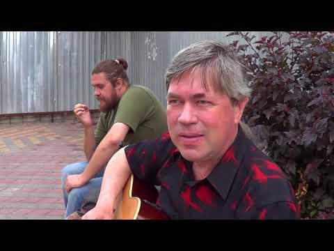 Горячие заводные латинские ритмы... Buskers! Street! Music! Song!из YouTube · С высокой четкостью · Длительность: 2 мин38 с  · Просмотров: 290 · отправлено: 29.09.2017 · кем отправлено: Валерий Маленок