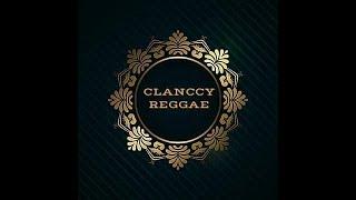 Trinity -  Starsky & Hutch