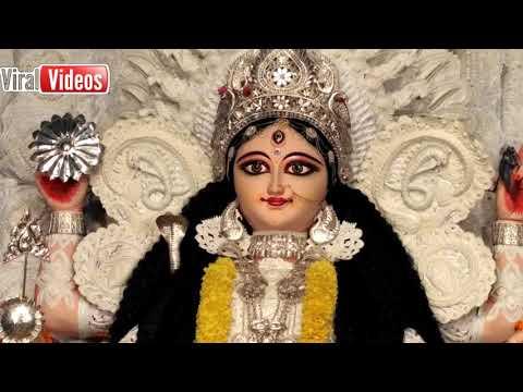Jagadhatri Puja Parikrama | Chandannagar | 2017