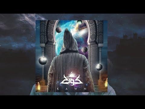 Baixar kawn - Download kawn   DL Músicas