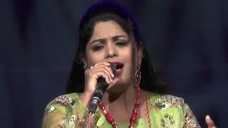 02 - Ruk Jaa Raat Thehar Jaa Re Chanda Beete Na Milan Ki Ye - DIL EK MANDIR - 1963