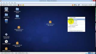 How to install Software in CentOS/Linux using rpm command - Linux Video Tutorials