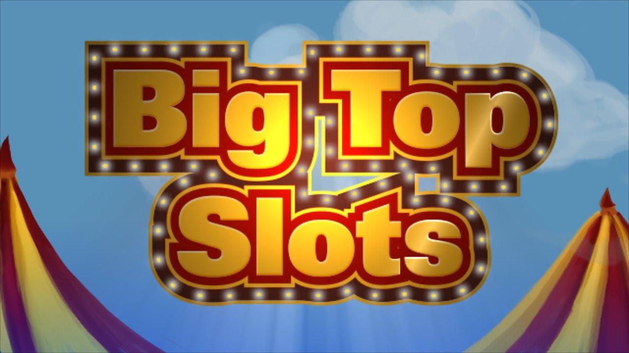 Top Casino Slots
