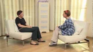 Ocena rozwoju - rozmowa z neurologiem - MAMO TATO co Ty na to? 3