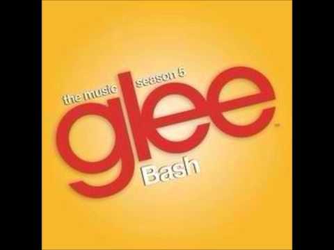 Glee - Colorblind (DOWNLOAD MP3 + LYRICS)