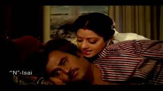 Tamil Item Songs 2017  Midnight Masala Song