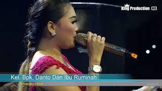 Download lagu Gendeng Mlorod - Desy Paraswaty - Naela Nada Live Dompyong Gebang Cirebon 1 April 2018