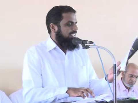 എം.ടി വിഷവും ഖുർആൻ തിരിമറിയും: വസ്തുത എന്തു?  | Ahmed Anas Moulavi
