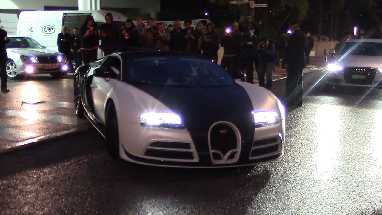 maxresdefault Cool Bugatti Veyron Mansory Vivere Price Cars Trend