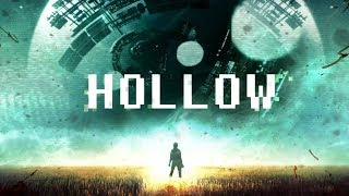 Horror auf Shakhter-One | Hollow German Gameplay #1
