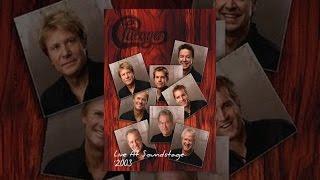 Chicago - Live au studio d'enregistrement