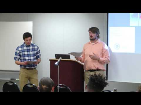 CHANDLER FIELDER AND BLAINE MORROW: Multicultural Education in Jackson, Mississippi