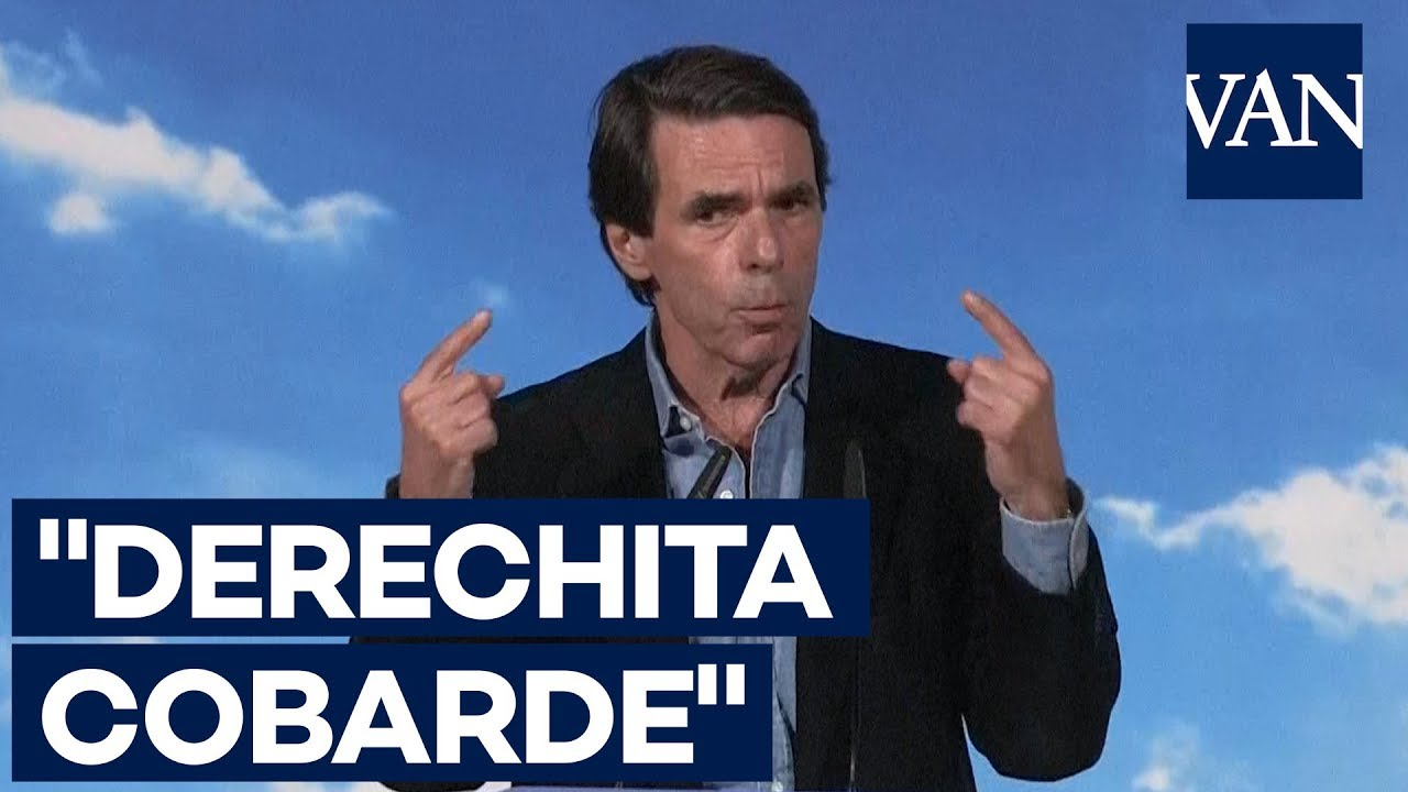 Carlos Herrera ¿esto es un periodista? - Página 7 Maxresdefault