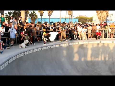 Eric Tuma Britton-Venice Beach Skatepark 2010-Bob Biniak Tribute Session.MOV