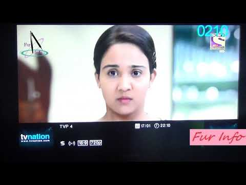 Storm Fiber HDTV Channel List, Quality & HDTV Recording