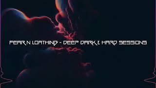 Deep dark & acid techno mix 2017 | ACIDWAVE
