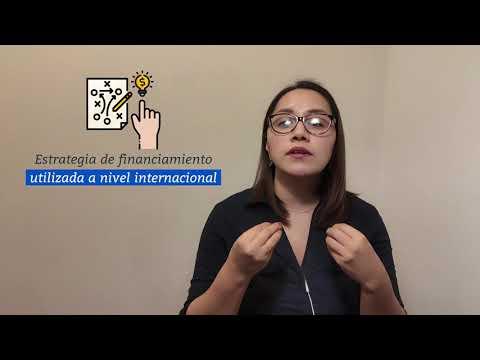 El costo de las enfermedades graves en México