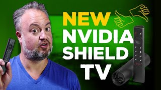 nvidia Shield TV 2019 Review - The Best Android TV Box Just Got Better!
