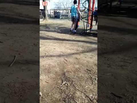 познакомиться со скейтбордистом