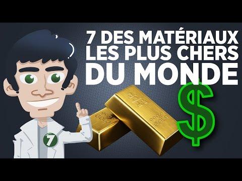 Sam le Pompier en français et haute qualité - 4 épisodes Vol 12de YouTube · Durée:  40 minutes 4 secondes