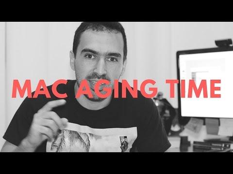 O que é Mac address Table Aging Time?