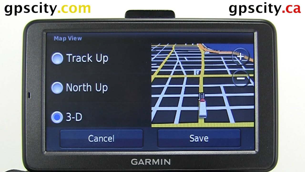 Best Gps For Truckers >> What Are The Best Gps For Truckers In 2019 Truck Gps Navigation